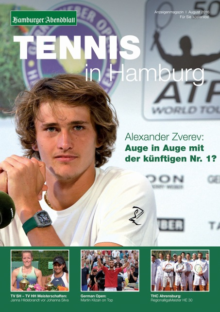 tennis-in-hh-aug-titel