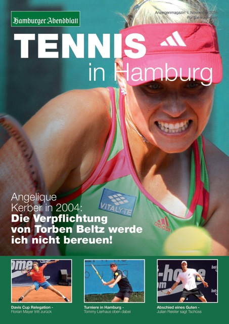 tennis-in-hh-nov-titel
