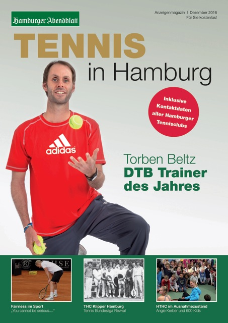 tennis-in-hh-titel-dez-2016